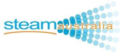 steam australia