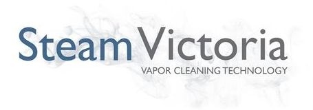 steam victoria steam cleaners