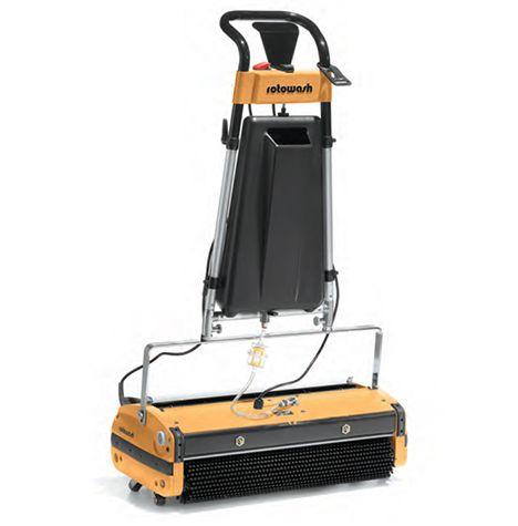 Rotowash R60B floor Scrubber