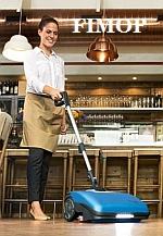 fimop floor scrubber