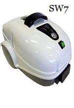 sw7 steam cleaner