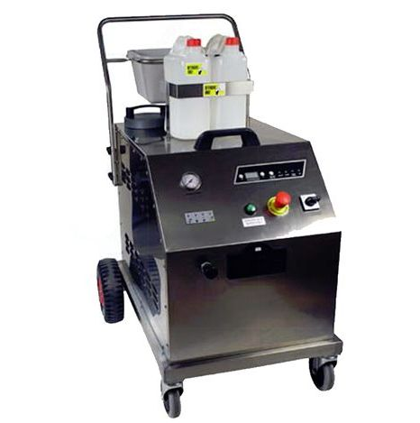 Galaxy Steam Cleaner Description Amp Specifications